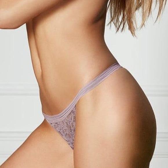 c5fffbf8d55b Victoria's Secret Intimates & Sleepwear   Victorias Secret Very Sexy ...